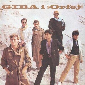 Nikola Marković-Giba Foto artis