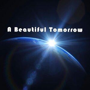 A Beautiful Tomorrow Foto artis