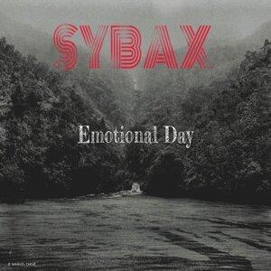 Sybax Foto artis
