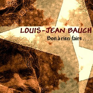 Louis Jean Bauch Foto artis