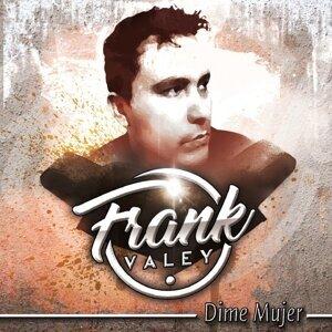 Frank Valey Foto artis