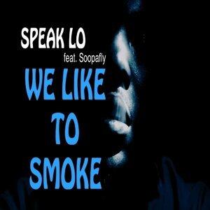 Speak Lo Foto artis