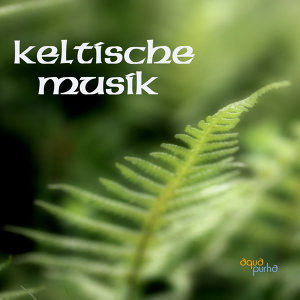 Keltische Musik Band 歌手頭像
