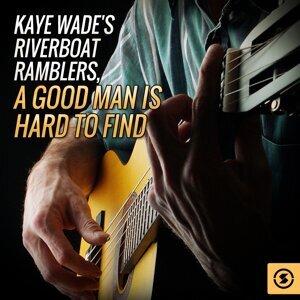 Kaye Wade's Riverboat Ramblers Foto artis