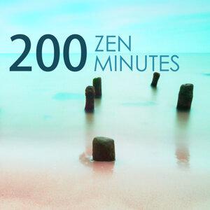 Radio Zen Music 歌手頭像