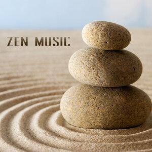 Radio Zen Music