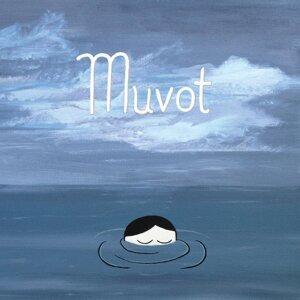 Muvot Foto artis