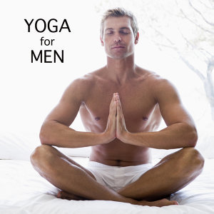 Yoga Music for Yoga Class