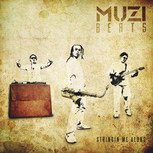 Muzi Beats Foto artis
