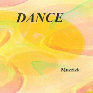 Muzzizk Foto artis