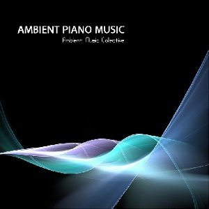Ambient Music Collective