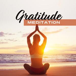 Meditation Music Masters