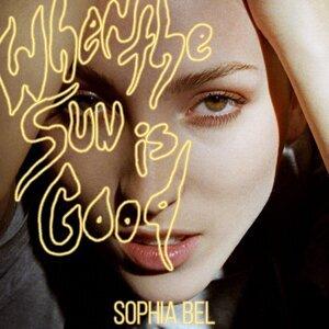 Sophia Bel Foto artis