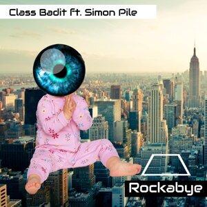Class Badit Foto artis