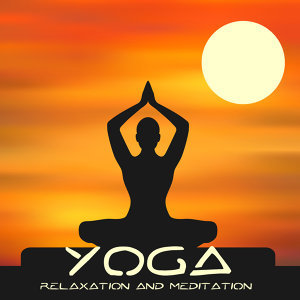 Yoga, Relaxation and Meditation Music Orchestra