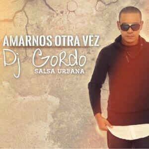 DJ Gordo Foto artis