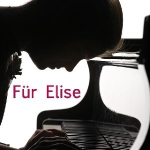 Fur Elise Piano 歌手頭像