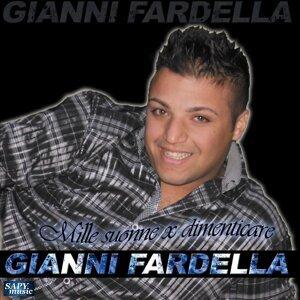 Gianni Fardella Foto artis