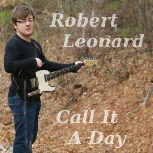 Robert Leonard Foto artis
