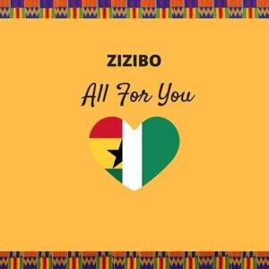 Zizibo Foto artis