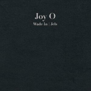 Joy O Foto artis