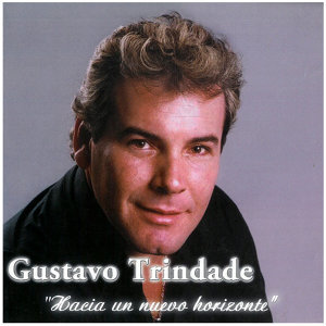 Gustavo Trindade Foto artis