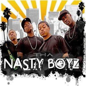 Tha Nasty Boyz (N.B.Z.) Foto artis