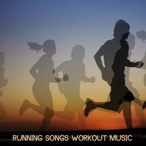 Running Songs Workout Music Dance Party 歌手頭像