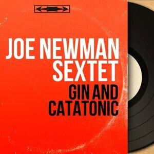 Joe Newman Sextet Foto artis