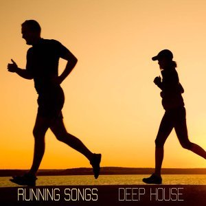 Running Songs Workout Music Dj 歌手頭像