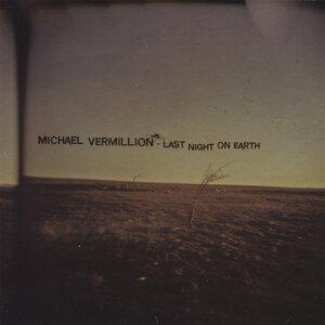 Michael Vermillion Foto artis