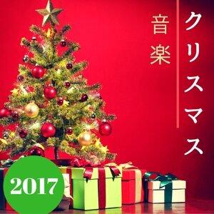クリスマスソング Magic 歌手頭像