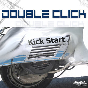 Double Click Foto artis