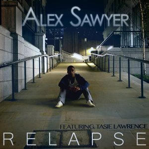 Alex Sawyer Foto artis
