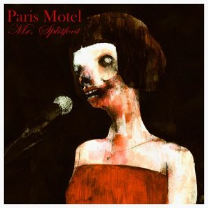 Paris Motel 歌手頭像
