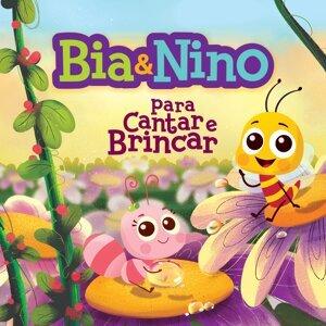 Bia & Nino Foto artis
