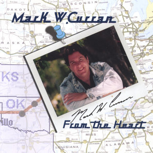 Mark W. Curran Foto artis