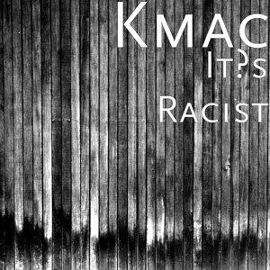 Kmac Foto artis