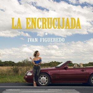 Ivan Figueredo Foto artis