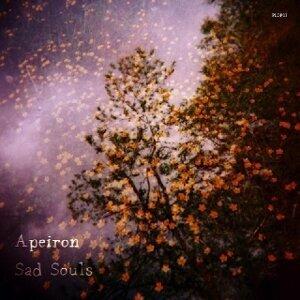 Sad Souls