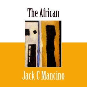 Jack C Mancino Foto artis