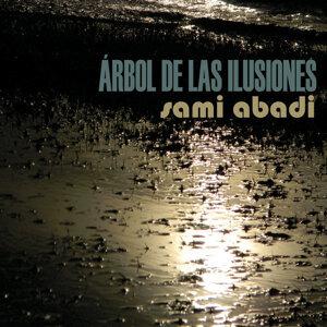 Sami Abadi 歌手頭像
