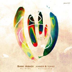Sami Abadi