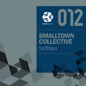 Smalltown Collective (STC) Foto artis