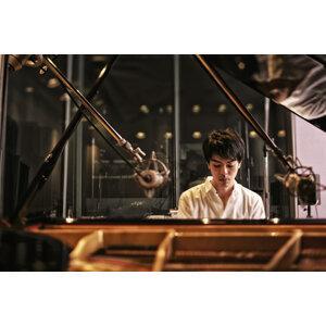 Hideyuki Hashimoto 歌手頭像