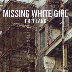 Missing White Girl Foto artis
