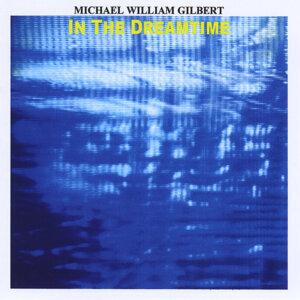 Michael William Gilbert Foto artis
