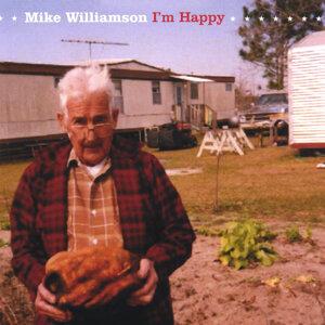 Mike Williamson Foto artis