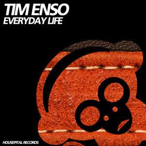 Tim Enso Foto artis