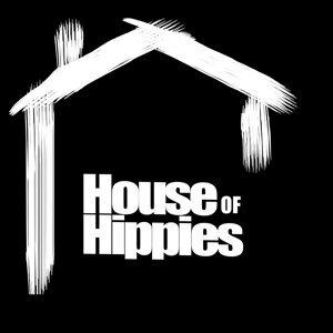 House of Hippies Foto artis